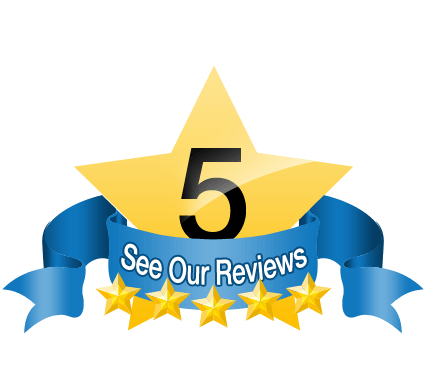 5 review
