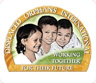 displaced orphans international