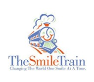 the smile train
