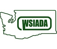 The Washington State Independent Auto Dealers Association